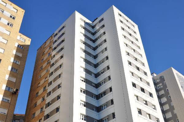 Construcciones garc a rama s l cat logo de la industria de la construcci n asturiana - Empresas construccion asturias ...