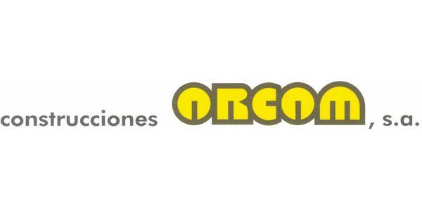 Construcciones orcom s a cat logo de la industria de la construcci n asturiana - Empresas construccion asturias ...