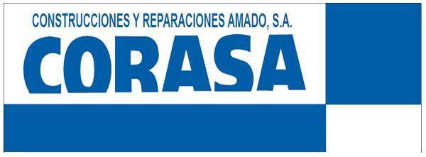 Construcciones y reparaciones amado s a cat logo de la industria de la construcci n asturiana - Empresas construccion asturias ...