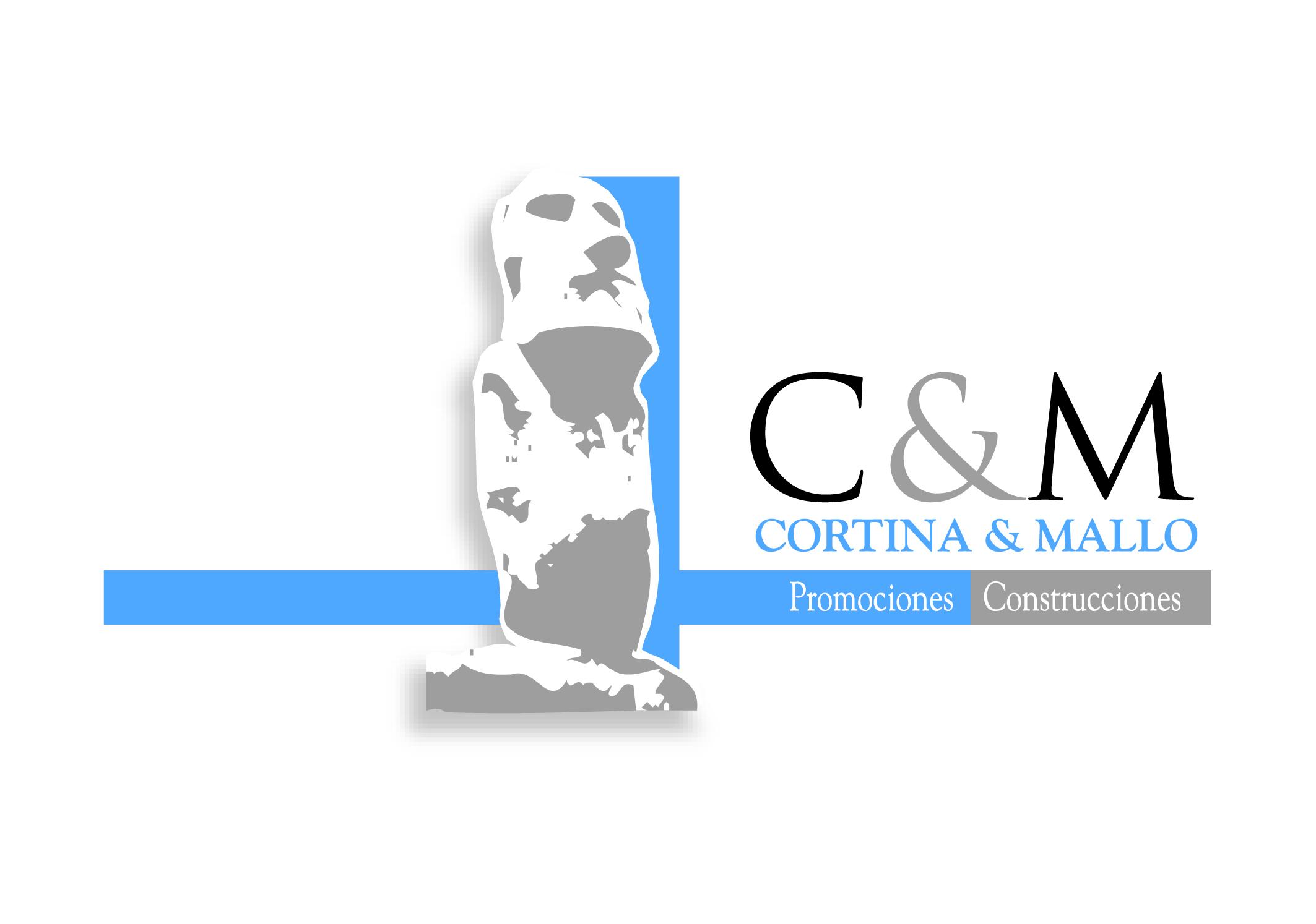 Cortina y mallo s a cat logo de la industria de la construcci n asturiana - Empresas construccion asturias ...