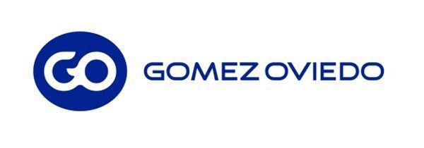 Gomez oviedo s l cat logo de la industria de la construcci n asturiana - Empresas construccion asturias ...