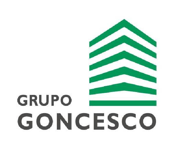 Goncesco s a cat logo de la industria de la construcci n asturiana - Empresas construccion asturias ...
