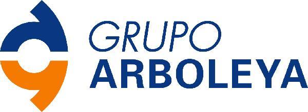 Arboleya s a cat logo de la industria de la construcci n asturiana - Empresas construccion asturias ...