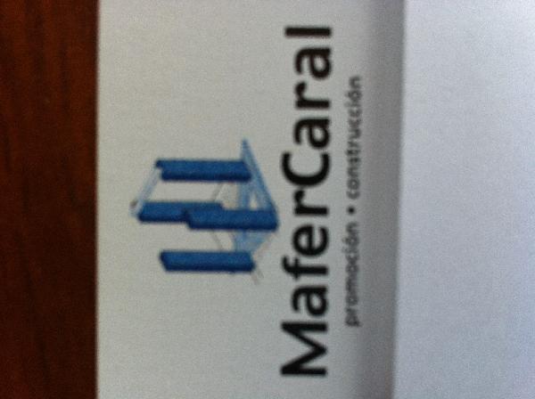 Emcaral s l cat logo de la industria de la construcci n asturiana - Empresas construccion asturias ...