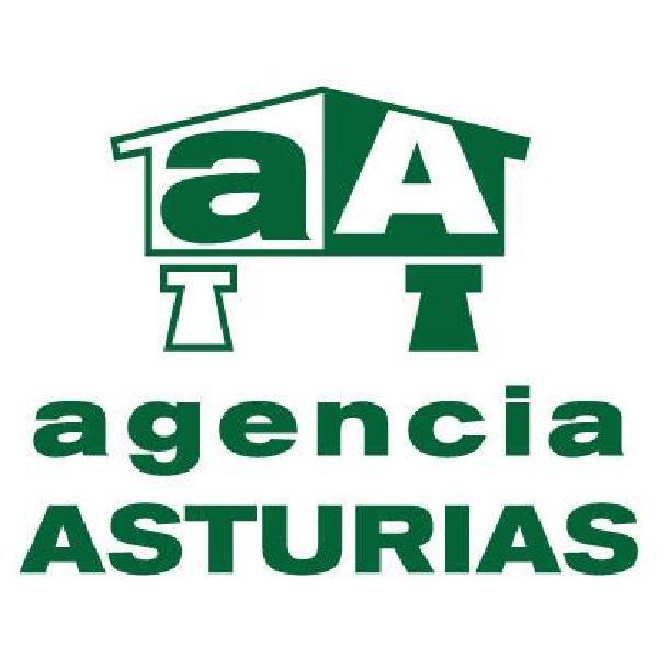 Agencia asturias jag s l cat logo de la industria de la construcci n asturiana - Empresas construccion asturias ...