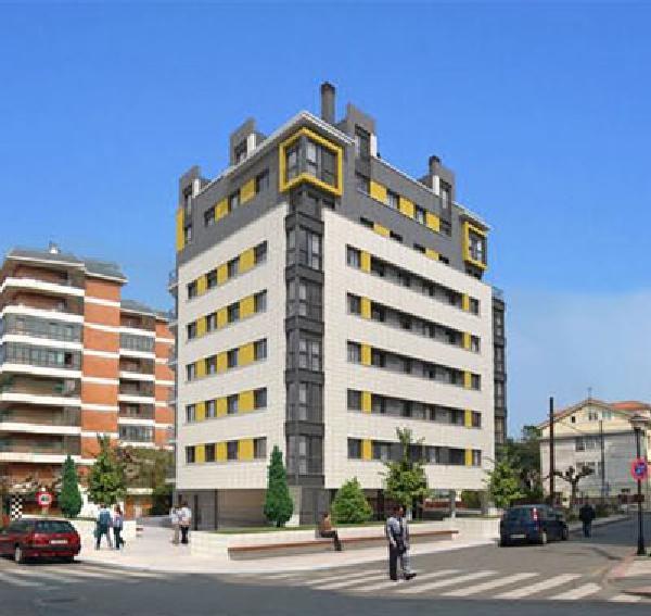 Construcciones campelo s a cat logo de la industria de la construcci n asturiana - Empresas construccion asturias ...